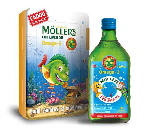 Mollers Tutti Frutti the original m 214 ller s cod liver omega 3 tutti frutti