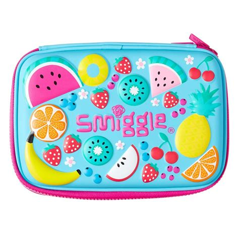 Smiggle Work It Out Hardtop Pencil Pink 203 best images about smiggle on top gifts and pop out