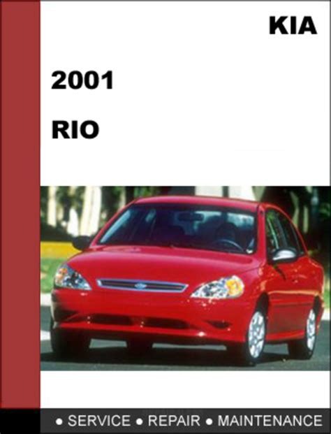 hayes auto repair manual 2001 kia rio user handbook kia rio 2001 oem factory service repair manual download download