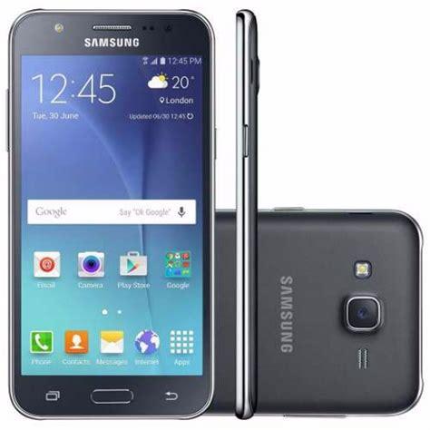 Imagenes Para Celular Gratis Samsung | celular samsung galaxy j5 4g 8gb 13mp quad core envio