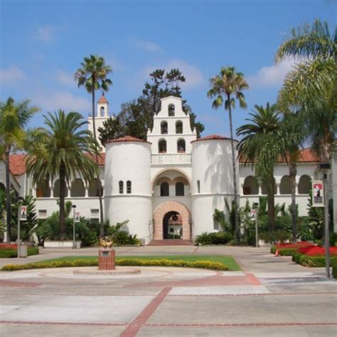 California State San Diego Mba by San Diego State Events And Concerts In San