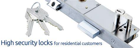 locksmith ny 718 280 9698 auto home office