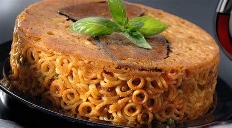 cucina tipica siciliana cucina tipica siciliana ricette