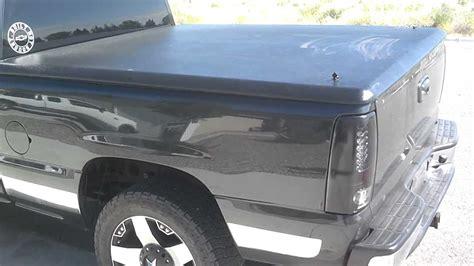 fiberglass truck bed covers fiberglass bed cover dodge ram truck bed cover 53 dodge ram fiberglass bed cover rc