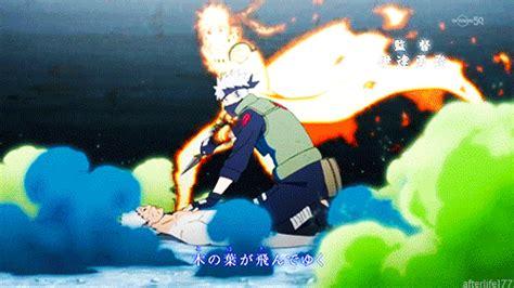 naruto opening themes on skipping opening themes anime amino