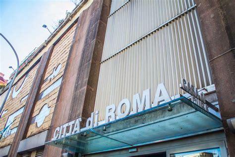 casa di cura citt 224 di roma home