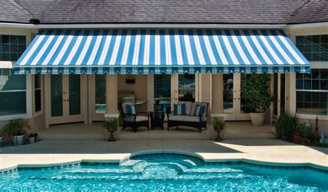 awnings patio outdoor decor pencils remodeling