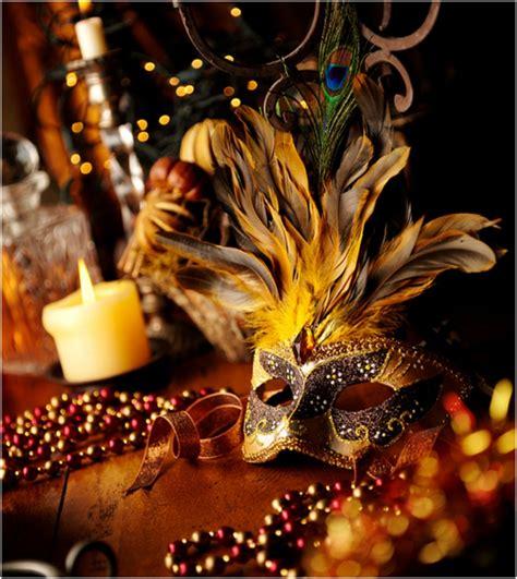 best masquerade party masks christmas top 10 diy mardi gras carnival masks top inspired