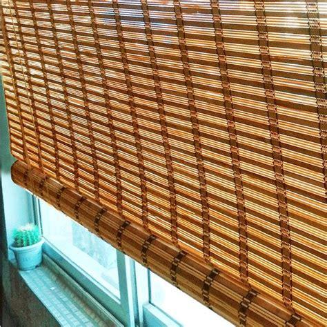cortinas de bambu cortinas de bambu