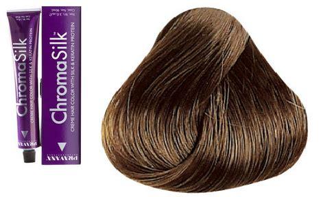 6g hair color pravana chromasilk creme hair color 6g 6 3 golden