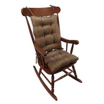 Cracker Barrel Rocking Chair Cushions - indoor furniture rocker seat cushions cracker barrel