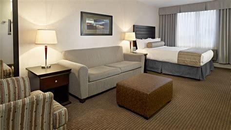 2 bedroom hotel suites edmonton 2 bedroom suites edmonton alberta psoriasisguru com