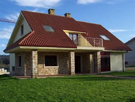 viviendas santander banco certificados energ 233 ticos de viviendas y locales eurocontrol