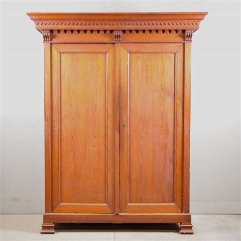 antique armoire furniture plain flemish armoire de grande antique furniture
