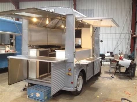 Harga Vans X Only Ny 25 best ideas about catering trucks for sale on