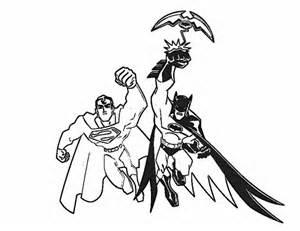 batman coloring pages coloring town