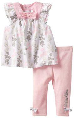 Pusat Grosir Baju Niara Dress Calvin 1000 images about baby clothes on baby