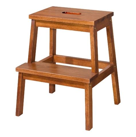 Stool Chair Malaysia by Uhome Step Stool Chair Wooden Step Stool Malaysia