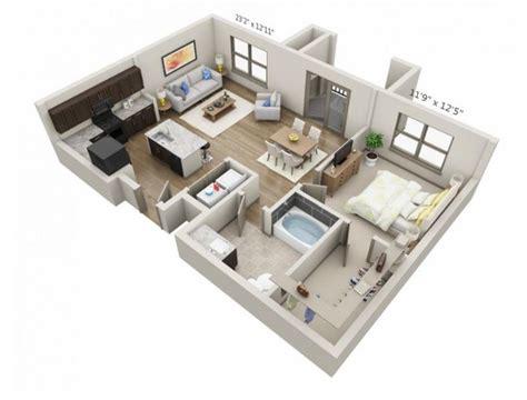1 bedroom plano apartments overture plano rentals plano tx apartments com