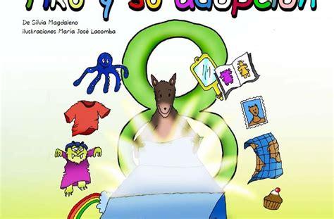 La Adopteca Newhairstylesformen2014 Com | la adopteca newhairstylesformen2014 com