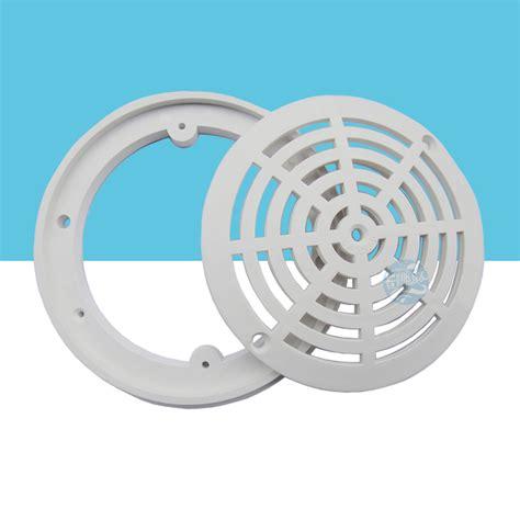 Pool Floor Drain by 8 Quot Swimming Pool Floor Drain Sp 1030 Water Pipe Fittings Ebay