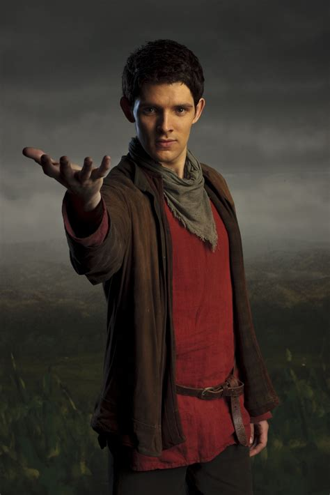 Merlin Search Merlin Merlin The Warlock Photo 29624236 Fanpop