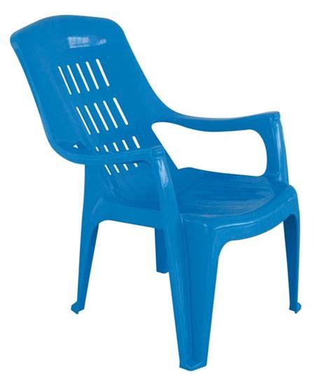 plastic stool chair suppliers plastics industries in visakhapatnam pvc plastic chairs