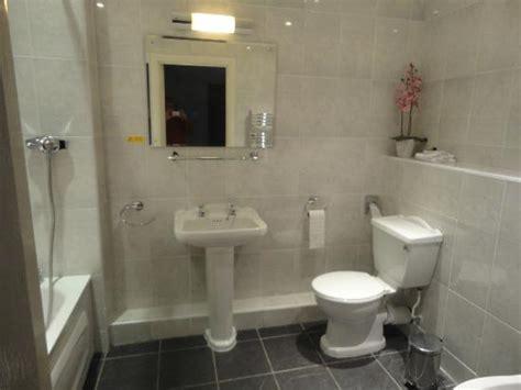 fully tiled bathroom fully tiled bathroom picture of the winter dene