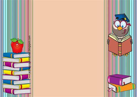 libros web html imagenes fondos de libros fondos de pantalla
