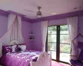 Girls Purple Bedroom Ideas Pics Photos Purple Girls Bedroom Design Ideas Modern