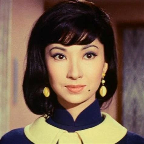 hong kong movie stars 81 best 1950 s hong kong fashion images on pinterest