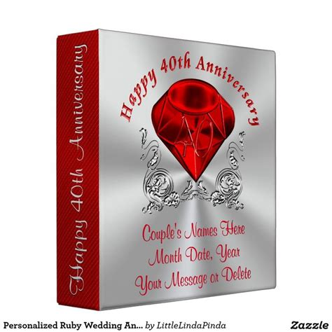 1st Wedding Anniversary Ideas Nyc by 44th Wedding Anniversary Gifts For Pas Gift Ftempo