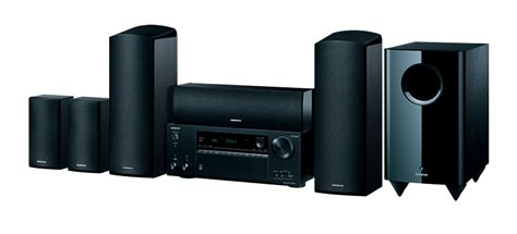 ht s7805 onkyo asia and oceania website