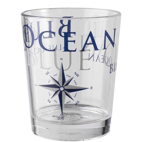 bicchieri melamina bicchiere da barca melamina antiscivolo marco