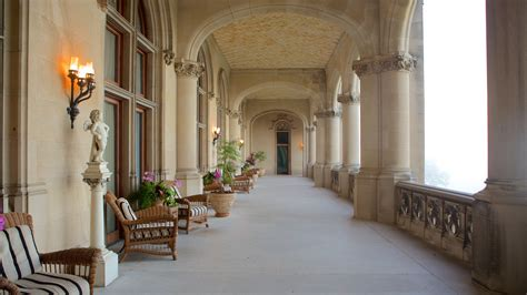 biltmore house interior biltmore estate interior www pixshark com images galleries with a bite