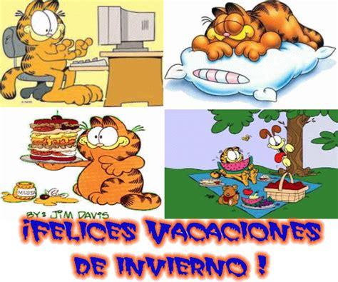 imagenes de vacaciones escolares para facebook im 225 genes de felices vacaciones de invierno con dibujos