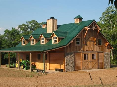 house and barn website for prefab barn homes my barn house pinterest