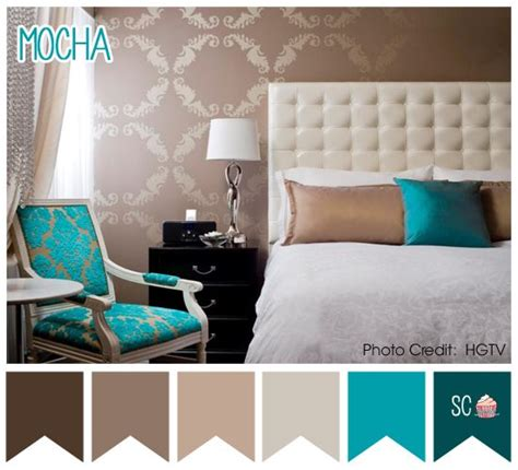 best 25 mocha bedroom ideas on spare room