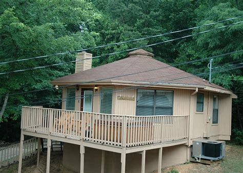 cabin rental offering new romantic getaways this season 34 best images about gatlinburg vacation rentals on