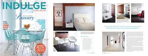 luxury home design magazine circulation residences decoration magazine press blog archives house beautiful magazine residences
