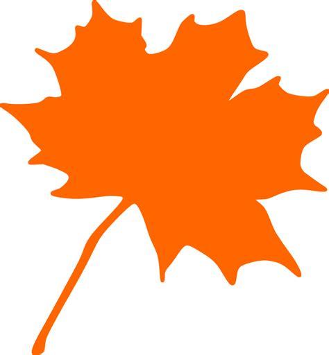 file maple leaf svg maple leaf svg clip arts clip arts free png