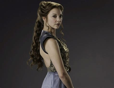 natalie dormer bio natalie dormer dating fiance career bio wiki and