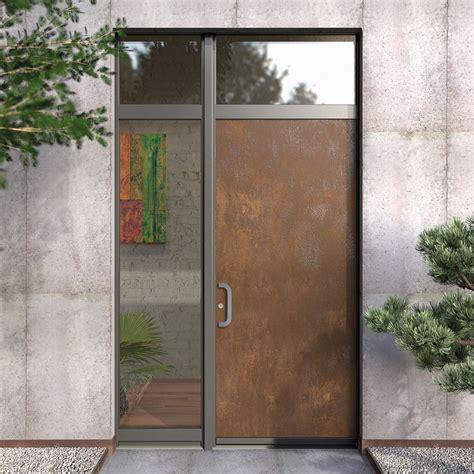 portoncino ingresso alluminio prezzi ingresso