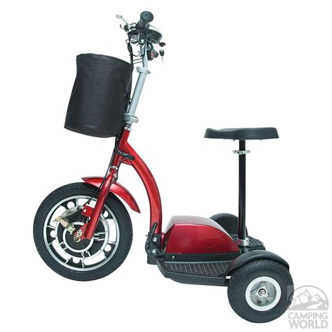 ebay electric scooter zoome3 electric scooter ebay