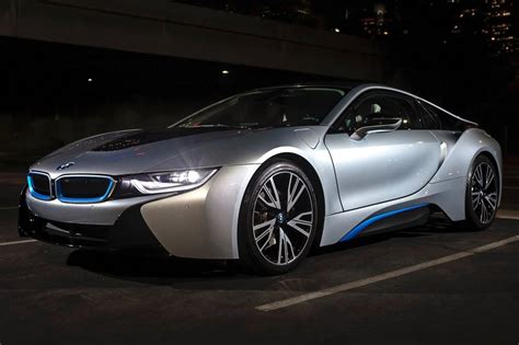 bmw vision for sale used 2014 bmw i8 for sale pricing features edmunds