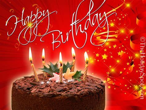 happy wish pollywood punjabi cinema birthday wishes