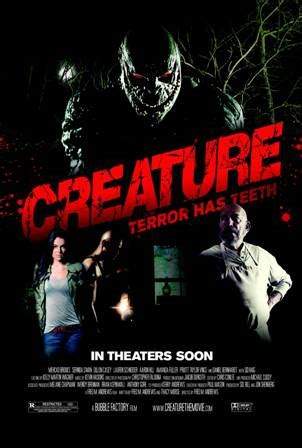 fallout french dvdrip creature french dvdrip 2011 en torrent
