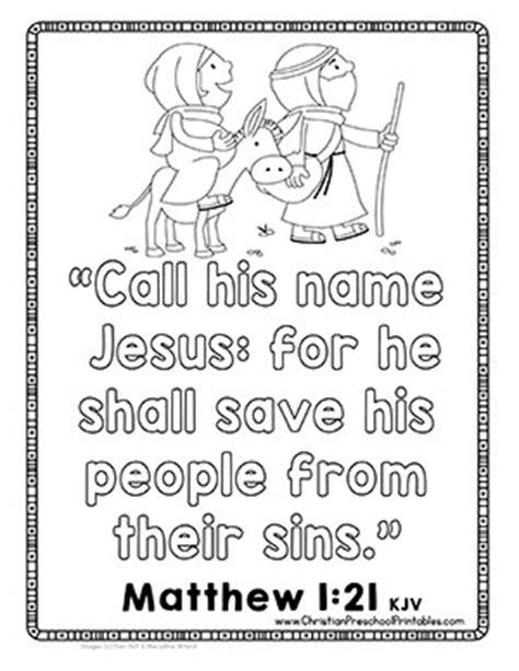 coloring page of angel visiting joseph angel visits joseph coloring page gulfmik 178fef630c44