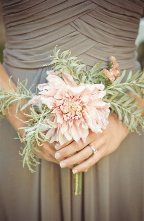 Small Bridesmaid Bouquets by Best 20 Small Wedding Bouquets Ideas On