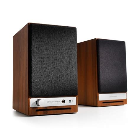 powered bookshelf speakers 28 images audioengine hd3